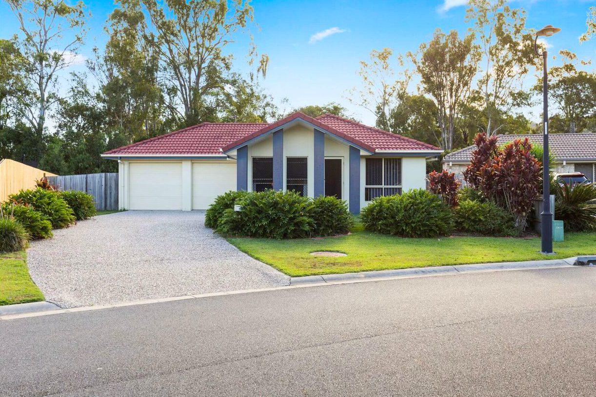 Gold Coast Residential Plumber